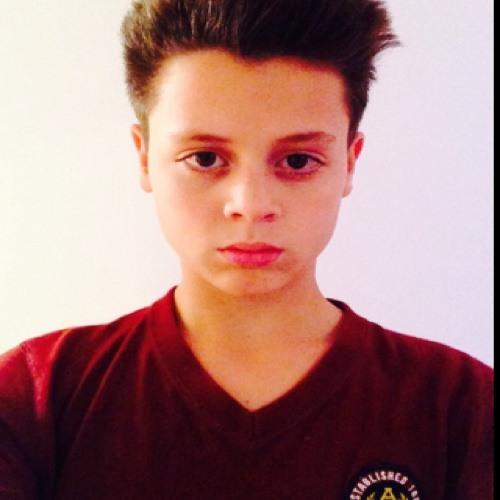 Mirko Coda's avatar