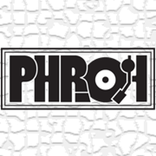 djphroh's avatar