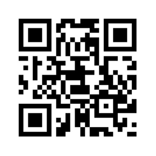 Lazpak's Blog's avatar