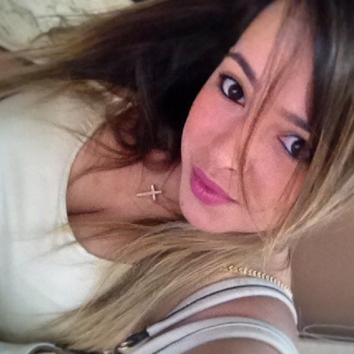 Flávia Oliveira Amaral's avatar