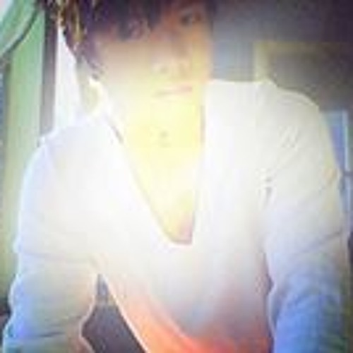 Soe Reh 4's avatar