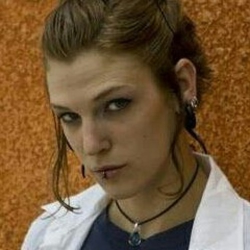 milapdx's avatar