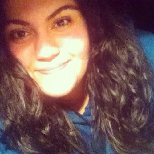 Rabia Altin's avatar
