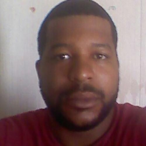threemarley's avatar