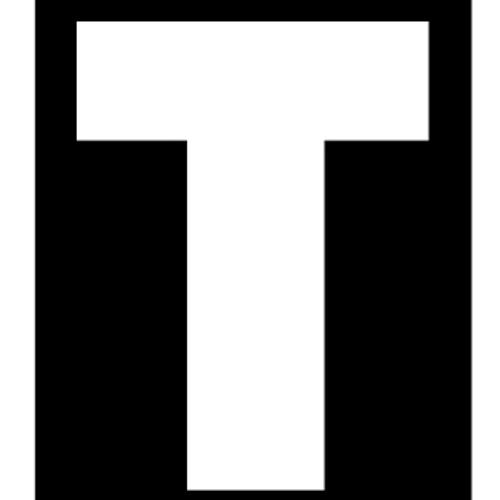T Management's avatar