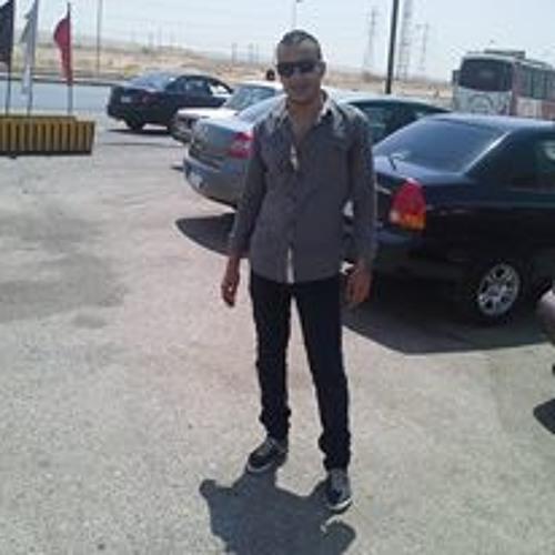 m.salah202's avatar