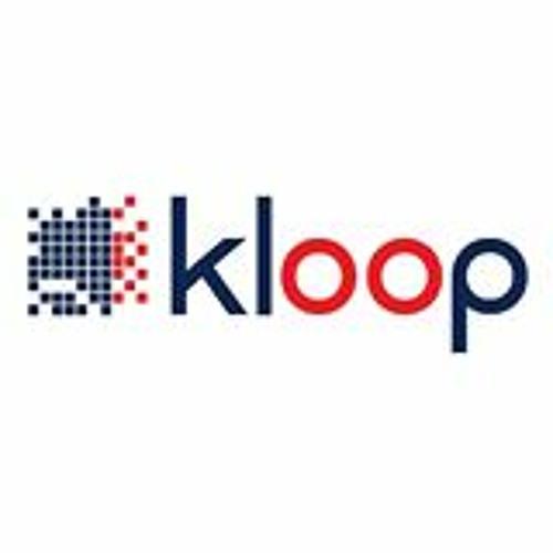 Kloop's avatar