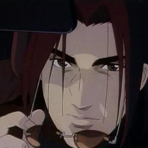 dj_professor's avatar