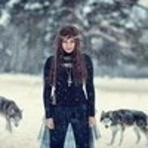 Marina Schrepfer's avatar