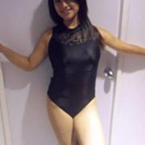 EVa Garcia 34's avatar