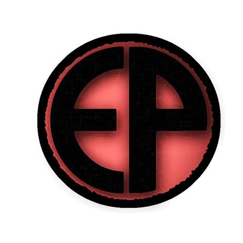 Earpens's avatar