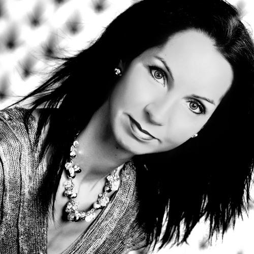 Megan C. Lewis's avatar
