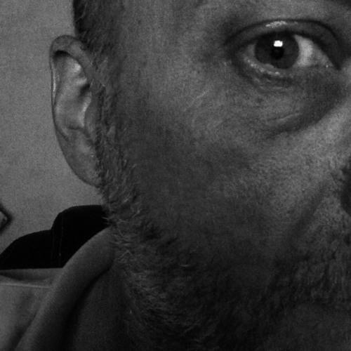 Marc Chaffe's avatar