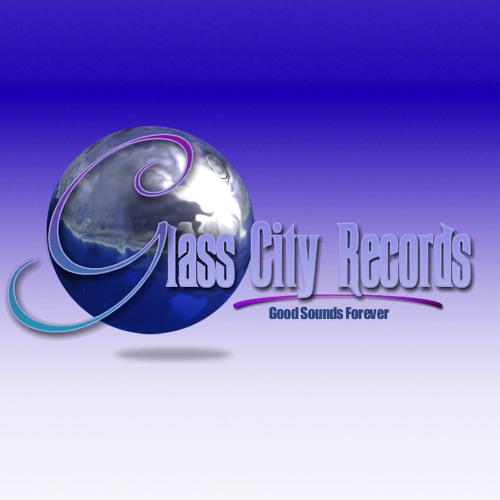 GLASS CITY RECORDS's avatar