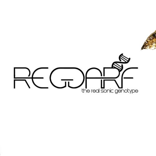 reGGarf's avatar