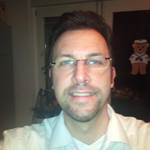 Martin Rothe 4's avatar