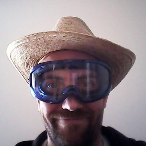 supizaak's avatar