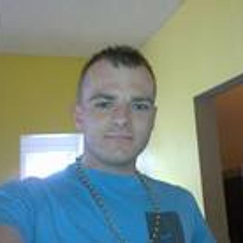 Loz Ward 1's avatar