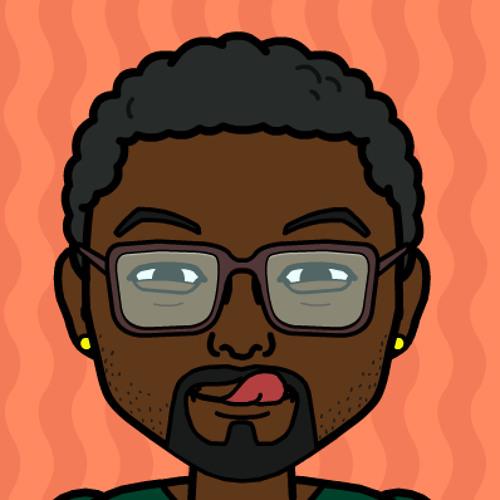DooneyOnDaTracc6itch's avatar