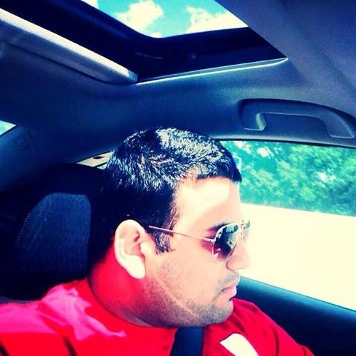 KaShYaP's avatar