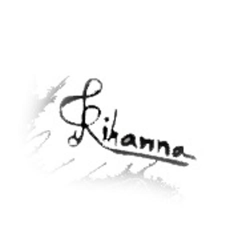 Rihannafx's avatar