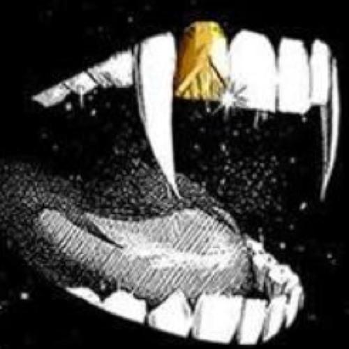 Bling-Devil's avatar