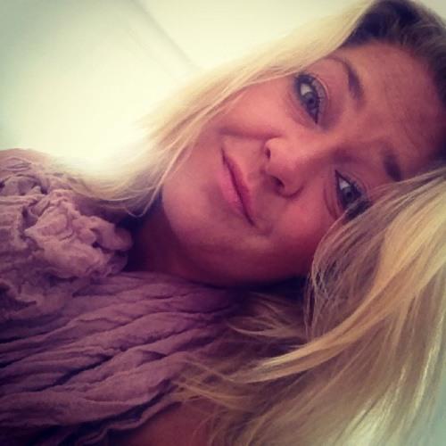 MissMallorca's avatar
