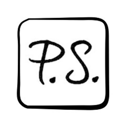 PVSS's avatar