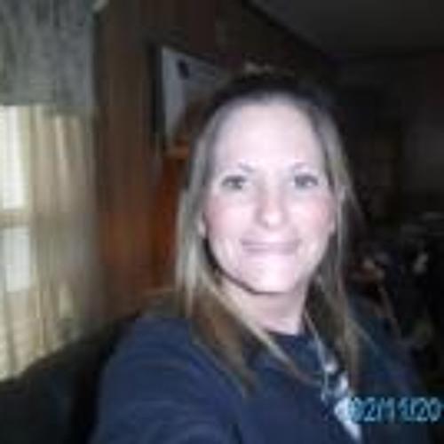 Candice Molander's avatar
