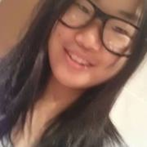 Jennifer Yantz's avatar