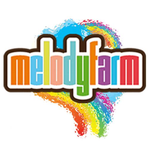melodyfarm's avatar