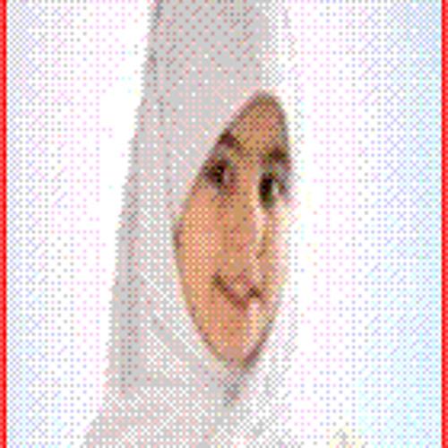 Abou Zina's avatar