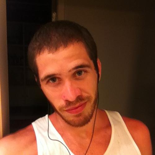 Obadias Sampaio's avatar