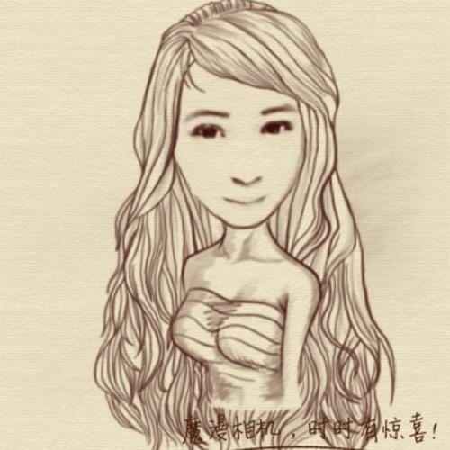 ONL's avatar