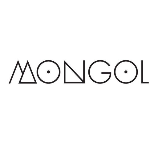 MongolSound's avatar