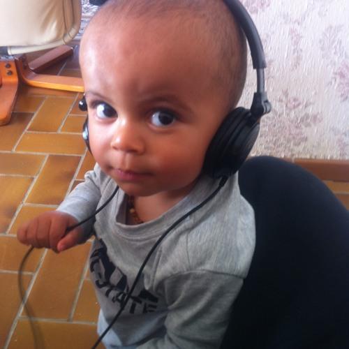 DJ ANTYK's avatar