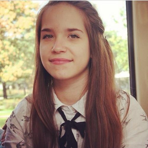 Lea_Raeyoo's avatar