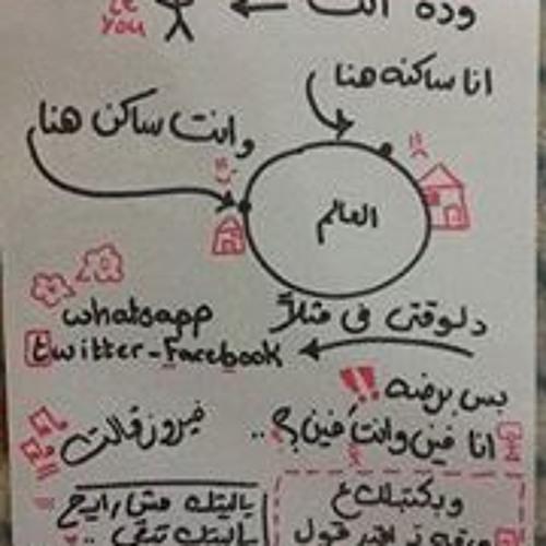Menna Mahmoud 35's avatar