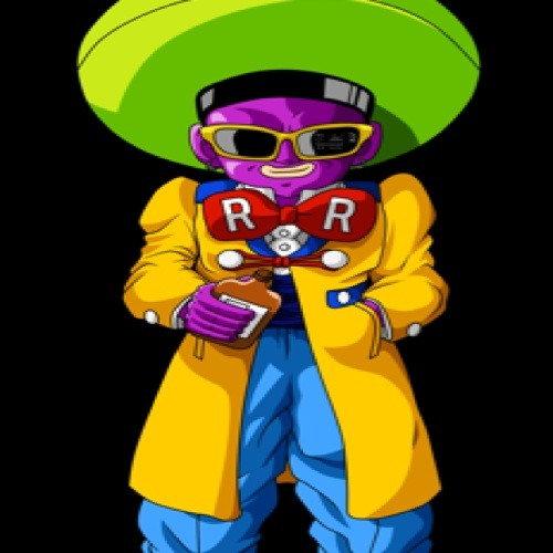 000albert's avatar
