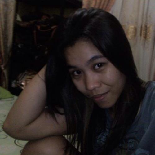 jonna219's avatar