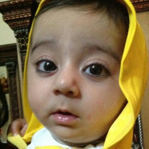 bilalbaig85's avatar
