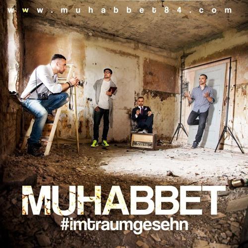 muhabbet84's avatar