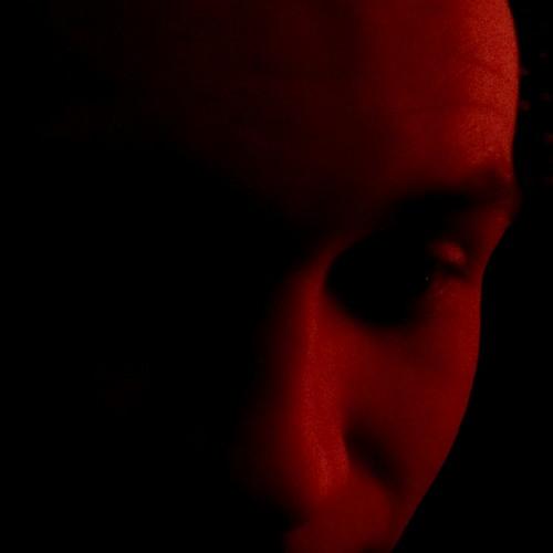 RPH's avatar