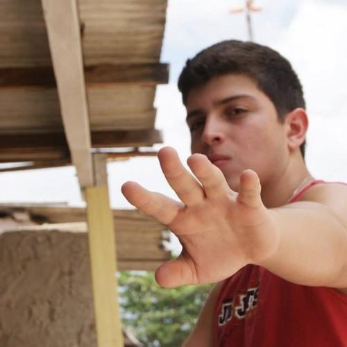 Bruno Azevedoo's avatar