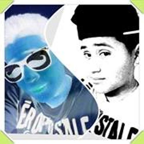 user772571118's avatar
