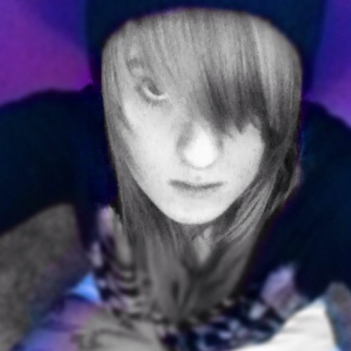 chel514's avatar