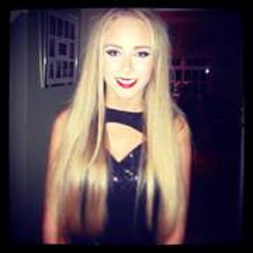 Shauna Skelton's avatar