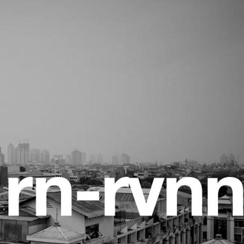 rnrvnn's avatar