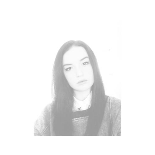 sarah_98's avatar