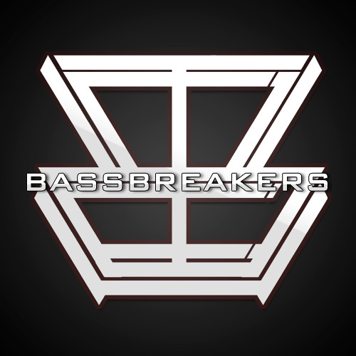 Bass Breakers Official's avatar